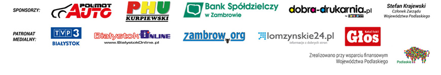 sponsorzy_na_strone